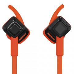 abees beatING专业运动防水蓝牙耳机入耳式立体声颈挂式通用型