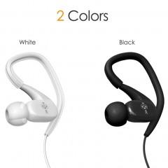 外贸热销 Jabees BSound蓝牙4.1耳机入耳式立体声头戴式通用型