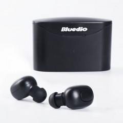 跨境专供 爆款 T精灵迷你5.0蓝牙耳机真无线立体声耳塞式运动耳机