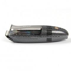 强劲吸力自动吸发理发器成人专用电推剪充电式电动理发剪
