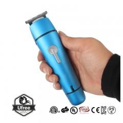 电动男士剃须刀套装充电多功能理发鼻毛修理刮胡刀全身水洗胡须刀