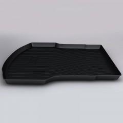 2018款东风风神AX74风行T5汽车尾箱垫TPO尾箱垫580风光